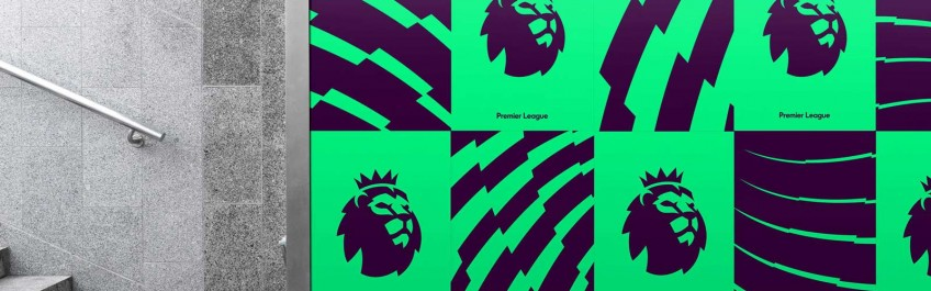 new-premier-league-logo-2016-17-5